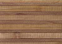 Джакарта— смешанные бамбуковые волокна