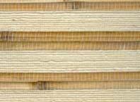 Калькутта— джут + бамбук.