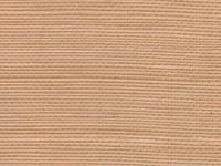 Манау «Маджента— волокна сизаля.