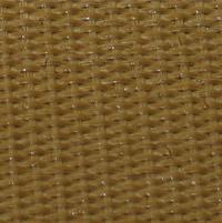 Профиль цвет груша