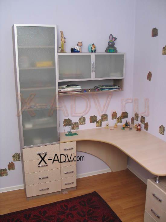 мебель арго шкафы и стеллажи офисные